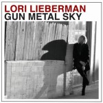 Buy Gun Metal Sky