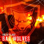 Buy False Flags Volume Two (EP)