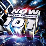 Buy Now That's What I Call Music! 101 CD1