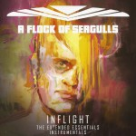 Buy Inflight: The Extended Essentials Instrumentals