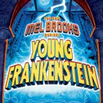 Buy The New Mel Brooks Musical: Young Frankenstein