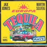 Buy Tequila (With Martin Solveig & Raye) (Explicit ) (CDS)