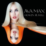 Purchase Ava Max Heaven & Hell