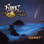 Purchase Firefall Comet
