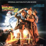 Buy Back to the Future III