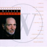 Buy Essential Willie Nelson