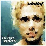 Buy Alien Youth