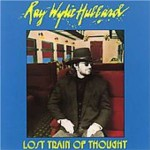 Buy Lost Train of Thought