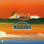 Purchase kraan Kraan (Remastered 2009)