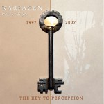 Buy The Key To Perception CD1