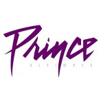 Buy Ultimate Prince CD2