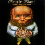 Buy Giant On The Box (Live) (Remastered 2005)