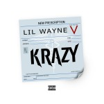 Buy Krazy (CDS)