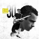 Buy Eros 30 (Deluxe Edition) CD3