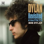 Buy Dylan Revisited: All Time Best CD1