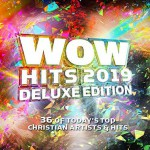 Buy Wow Hits 2019 (Deluxe Edition) CD1