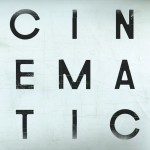 Purchase The Cinematic Orchestra To Believe