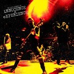 Buy Live Songs Of Innocence + Experience CD2