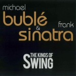 Buy The Kings Of Swing (With Frank Sinatra)