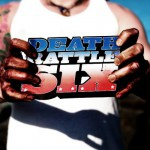 Purchase Death Rattle Six Death Rattle Six