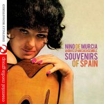 Buy Souvenirs Of Spain (Remastered)