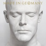 Buy Made In Germany 1995-2011 (Special Edition) CD1
