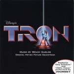 Buy Tron Ost (Remastered 2001)