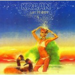 Purchase kraan Let It Out (Remastered 2001)