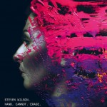 Purchase Steven Wilson Hand. Cannot. Erase.