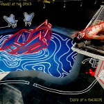 Purchase Panic! At The Disco La Devotee (CDS)