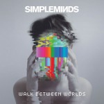 Buy Walk Between Worlds