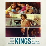 Buy Kings (Original Motion Picture Soundtrack)