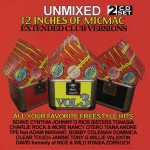 Buy 12 Inches Of Micmac Volume 3 Unmixed Extended Club Versions CD2
