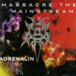 Buy Massacre The Mainstream