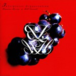 Buy Interpieces Organization (With Bill Laswell)
