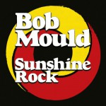 Buy Sunshine Rock