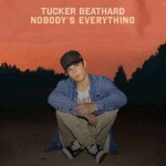 Buy Nobody's Everything
