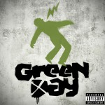 Buy The Green Day Collection CD6