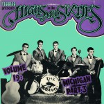 Buy Highs In The Mid-Sixties Vol. 19 (Vinyl)