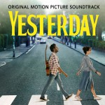 Buy Yesterday (Original Motion Picture Soundtrack)