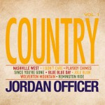 Buy Country Vol. 1