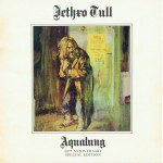 Buy Aqualung (40th Anniversary Special Edition) CD1