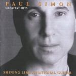 Buy Greatest Hits: Shining Like A National Guitar