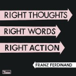 Buy Right Thoughts, Right Words, Right Action (Deluxe Edition) CD2