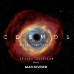Buy Cosmos - A Space Time Odyssey Vol III