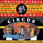 Buy The Rolling Stones' Rock And Roll Circus (Reissued 2008)