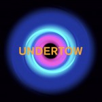 Buy Undertow (CDS)