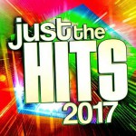 Purchase VA Just The Hits 2017