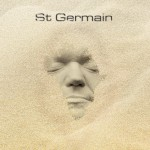 Buy St. Germain
