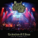 Buy The Similitude Of A Dream: Live In Tilburg 2017 CD2